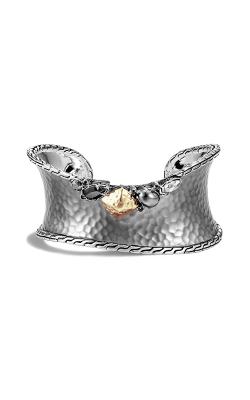 John Hardy Classic Chain Bracelet CZS905121SMBRDBNXL product image