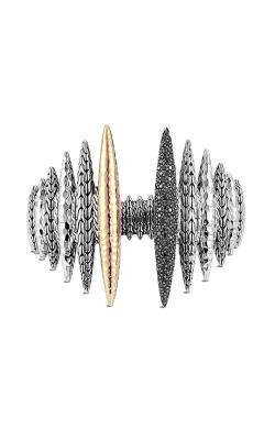 John Hardy Classic Chain Bracelet CZS905514BLSBNXS-M product image