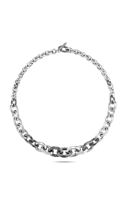 John Hardy Classic Chain Necklace NB90495X18 product image