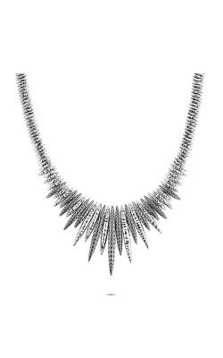 John Hardy Classic Chain Necklace NB90546X18 product image