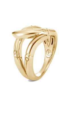 John Hardy Bamboo Fashion Ring RG50030X7 product image
