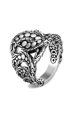 John Hardy Dot Fashion Ring RB30061X7 product image