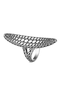 John Hardy Dot Fashion Ring RB30062X7 product image