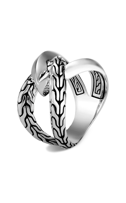 John Hardy Classic Chain Fashion Ring RB90498X7 product image