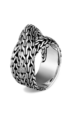John Hardy Classic Chain Fashion Ring RB90507X7 product image