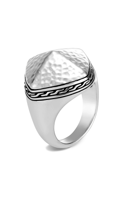 John Hardy Classic Chain Fashion Ring RB90521X8 product image