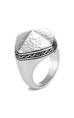 John Hardy Classic Chain Fashion ring RB90521X6 product image