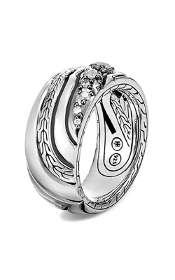 John Hardy Lahar Fashion Ring RBP440182MDIX7 product image