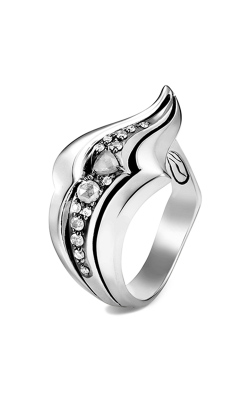 John Hardy Lahar Fashion ring RBP440412MDIX5 product image