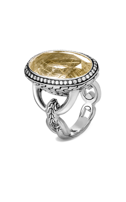 John Hardy Classic Chain Fashion Ring RBS905001RLQDIX5 product image