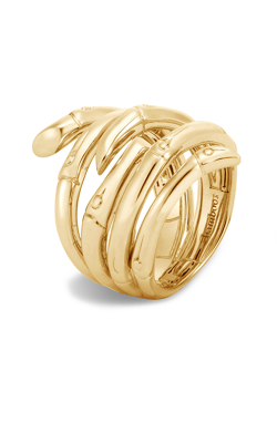 John Hardy Bamboo Fashion Ring RG50029X7 product image