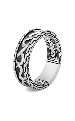 John Hardy Classic Chain Men's Ring RM90464X10 product image