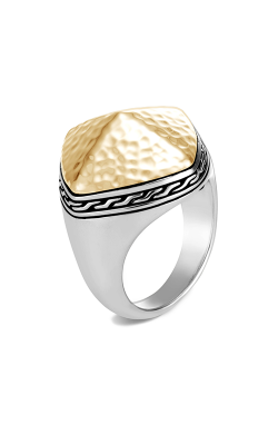 John Hardy Classic Chain Fashion Ring RZ90521X7 product image