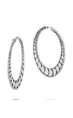 John Hardy Dot Earring EB30058 product image