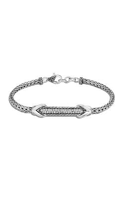 John Hardy Classic Chain Bracelet BBP905702DIXXS product image