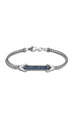 John Hardy Classic Chain Bracelet BBS905704BSPXXS product image