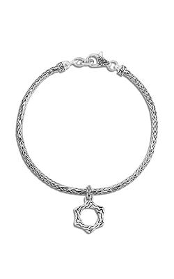 John Hardy Classic Chain Bracelet BB90575XXS product image