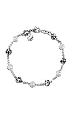 John Hardy Classic Chain Bracelet BB90584XXS product image
