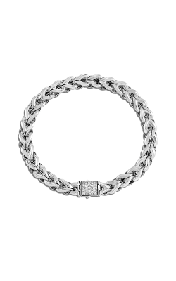 John Hardy Classic Chain Bracelet BBP903712DIXS product image