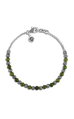 John Hardy Classic Chain Bracelet BBS903977CJDXXS product image