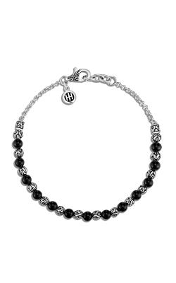 John Hardy Classic Chain Bracelet BBS903977BONXS product image