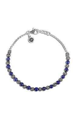 John Hardy Classic Chain Bracelet BBS903977LPZXS product image