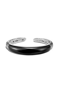 John Hardy Classic Chain Bracelet CBS9997061BONXM product image