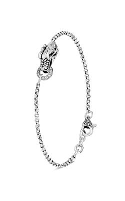 John Hardy Legends Naga Bracelet BBP601782BSPDIXXS product image