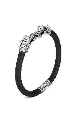 John Hardy Legends Naga Bracelet BB60180BLXS product image