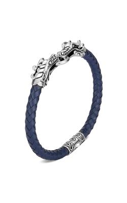 John Hardy Legends Naga Bracelet BB60180BUXS product image