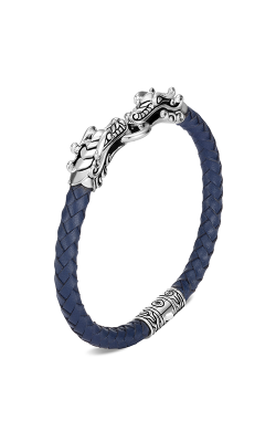 John Hardy Legends Naga Bracelet BB60180BUXM product image
