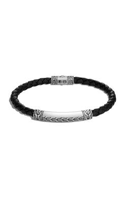 John Hardy Classic Chain Bracelet BM90620BLXS product image