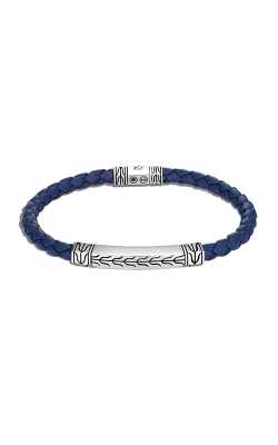 John Hardy Classic Chain Bracelet BM90620BUXS product image