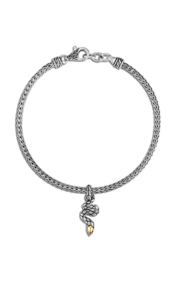 John Hardy Legends Cobra Bracelet BZ90594XS product image