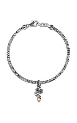 John Hardy Legends Cobra Bracelet BZ90594XXL product image