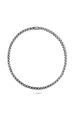 John Hardy Classic Chain Necklace NB90371X16 product image
