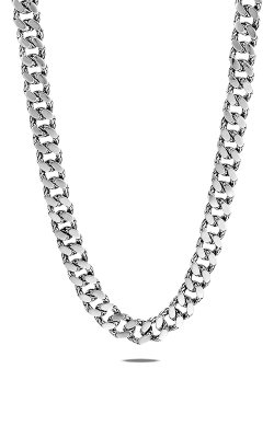 John Hardy Classic Chain Men's Necklace NM99753X20 product image