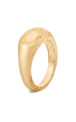 John Hardy Classic Chain Fashion Ring RG90589X4 product image