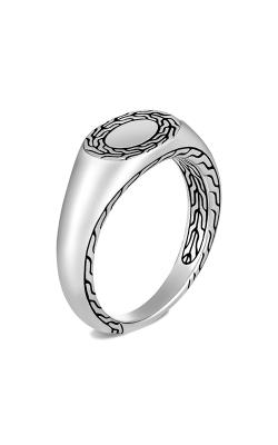 John Hardy Classic Chain Fashion ring RB90589X7 product image