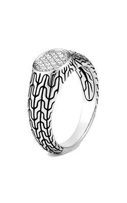 John Hardy Classic Chain Fashion Ring RBP905862DIX6 product image