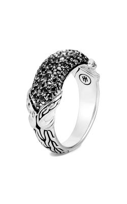 John Hardy Classic Chain Fashion Ring RBS905714BLSBNX6 product image