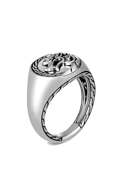 John Hardy Legends Naga Fashion Ring RB60181X4 product image