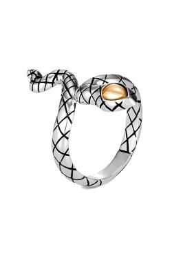 John Hardy Legends Cobra Fashion ring RZ90593X6 product image