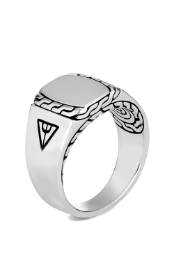 John Hardy Classic Chain Men's Ring RM90619X9 product image