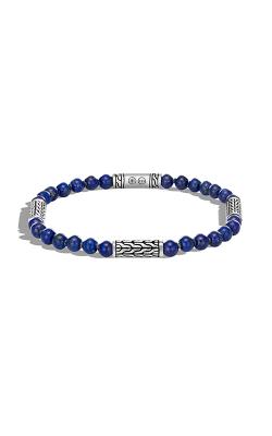 John Hardy Classic Chain Bracelet BMS9996193LPZXM product image