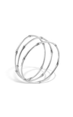 John Hardy Bamboo Bracelet BB571312XM product image