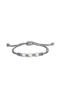 John Hardy Classic Chain Bracelet BB900008XM-L product image