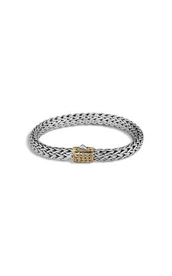 John Hardy Classic Chain Bracelet BB90400GCXL product image