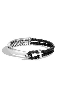 John Hardy Classic Chain Bracelet BM999726BLXM product image