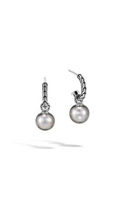 John Hardy Classic Chain Earring EB906655 product image